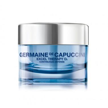 germaine de capuccini continuous-defense-crema-de-juventud-esencial peluqueria Cordoba