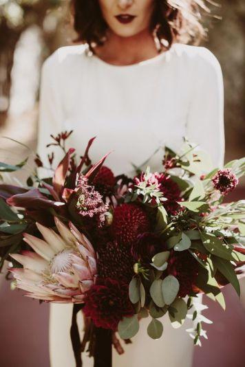 el tiempo en cordoba afecta al peinado novia de boda