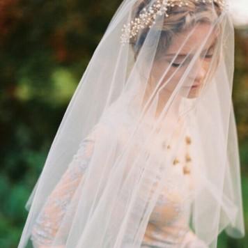 el tiempo en cordoba afecta al peinado novia invitada boda