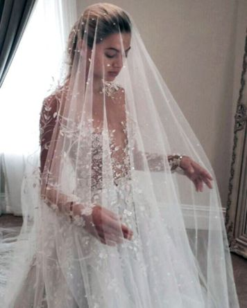 el tiempo en cordoba afecta al peinado novia que se casa