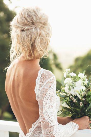 el tiempo en cordoba afecta al peinado novia comodo mujer
