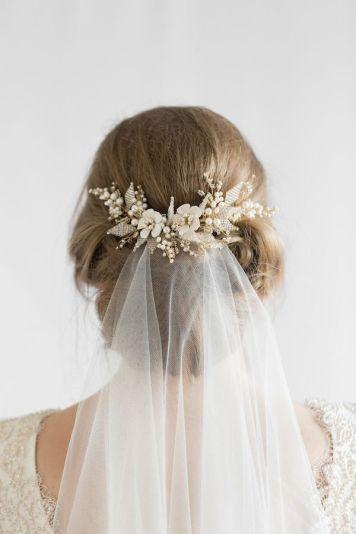 el tiempo en cordoba afecta al peinado novia sobrio