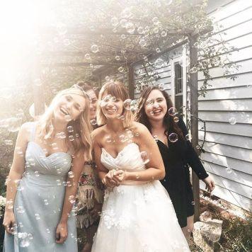 el tiempo en cordoba afecta al peinado novia para boda pelo bob largo