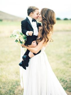 el tiempo en cordoba afecta al peinado novia para bodas