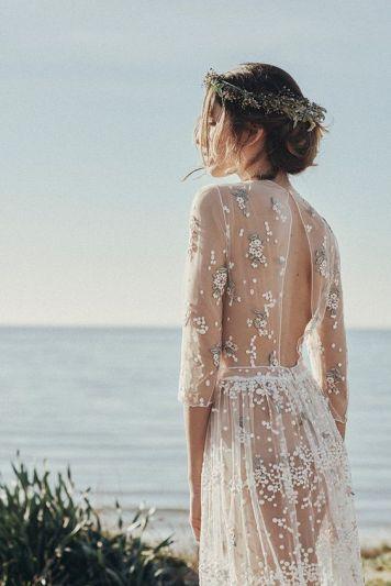 el tiempo en cordoba afecta al peinado novia para una boda transparencias
