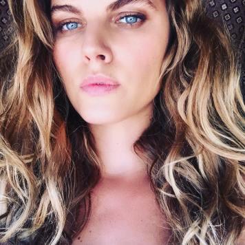 Maquillaje ojos Novia Cordoba