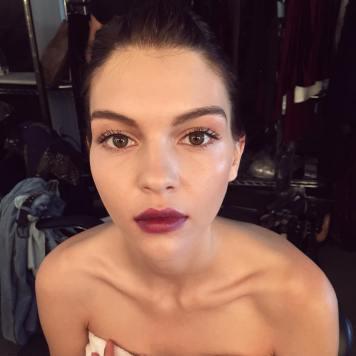 Maquillaje online Cordoba