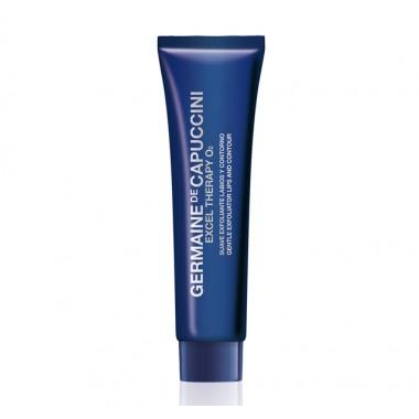 germaine de capuccini suave-exfoliante-labios-y-contorno Peluqueria Cordoba