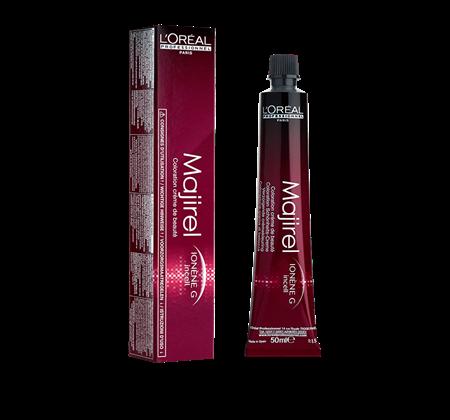 tinte loreal sin amoniaco para tu pelo