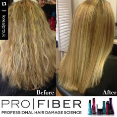 tinte loreal pelo loreal