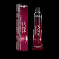 tinte loreal sin amoniaco para tu cabello