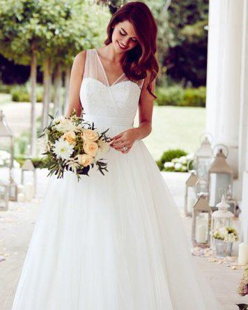 Tocados para bodas elegantes Cordoba