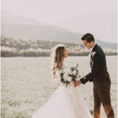 02 Fotos de boda en prado