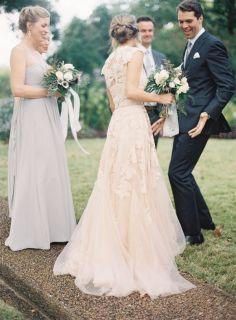 16 Fotos de boda actitud divertida