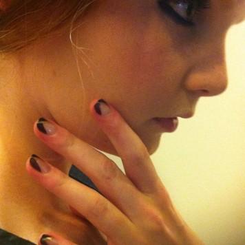 6 Diferencia uñas postizas en cordoba