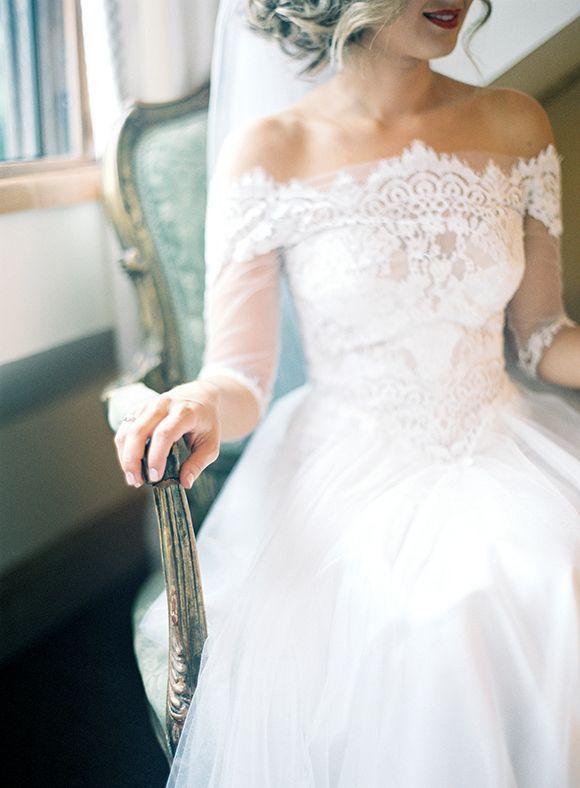 61 vestidos de novia para peinados en san sebastian de los