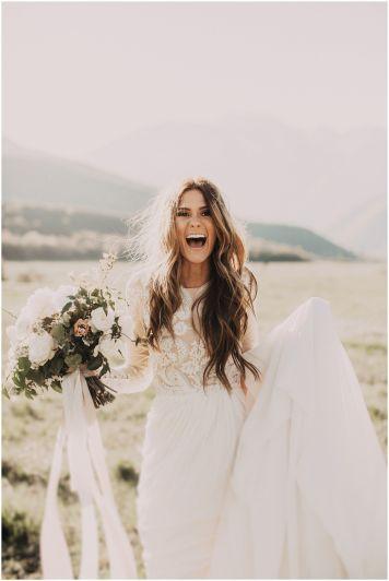 imagenes de peinados de novia en córdoba