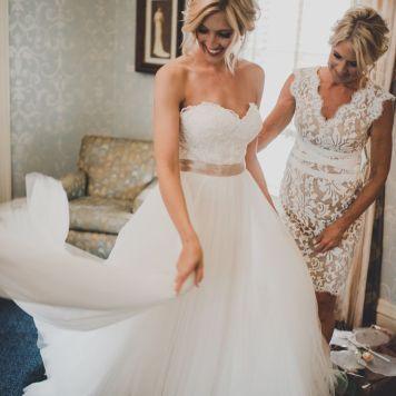 imágenes de peinados de novia en córdoba