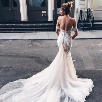 los mejores peinados de novia en córdoba