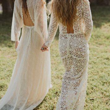peinados de novia con tiara en córdoba