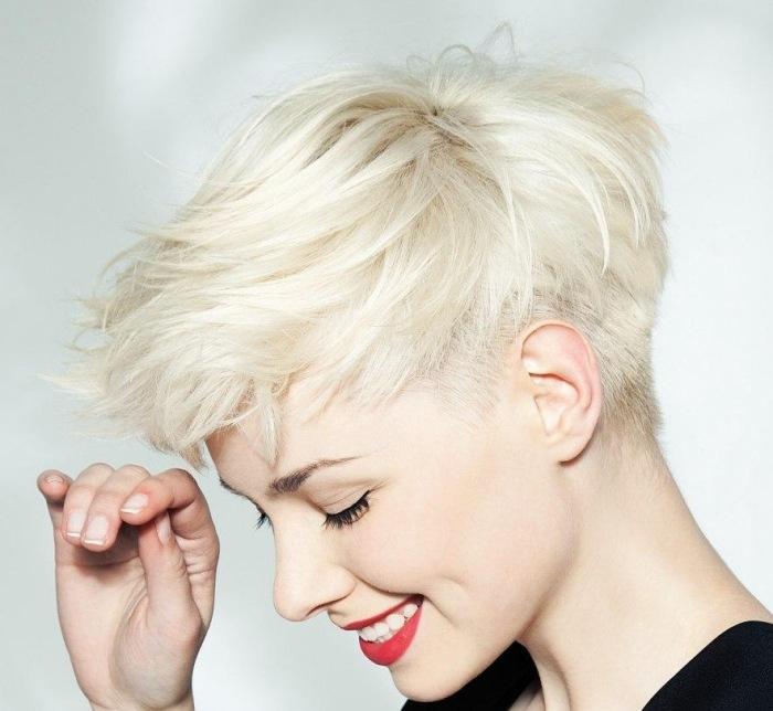 Tintes de pelo Coloraciones