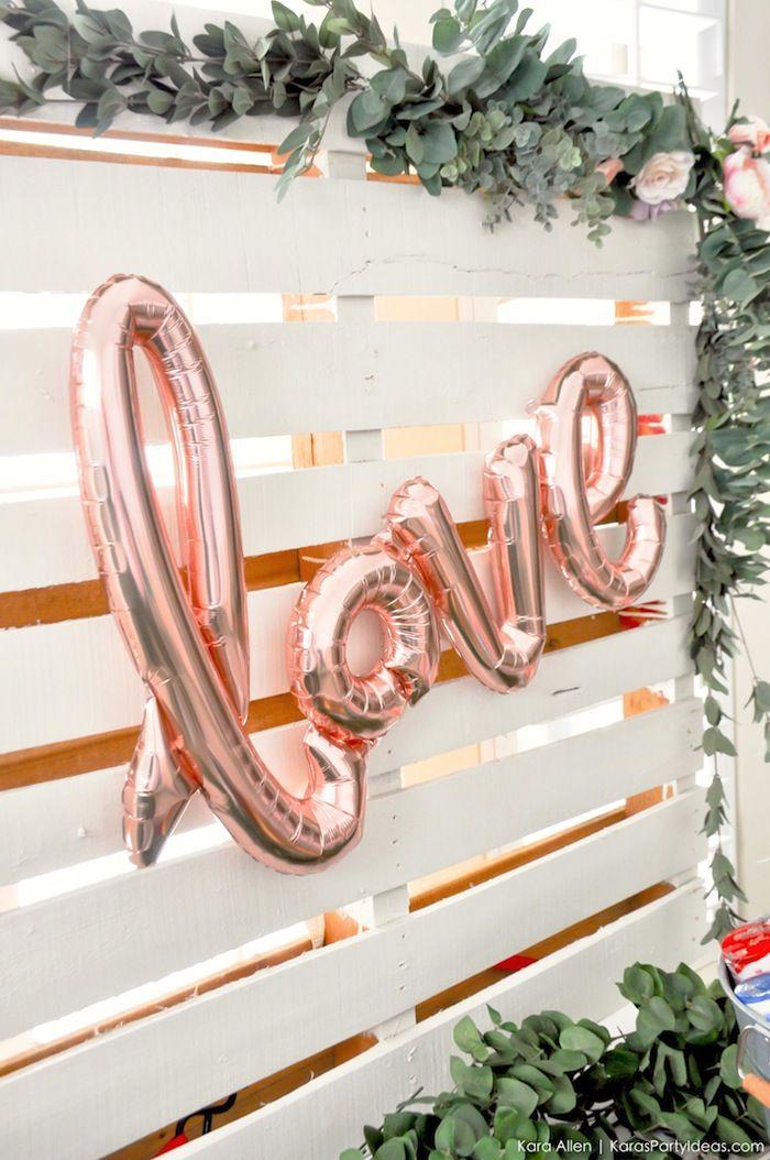 carteles originales de boda al aire libre