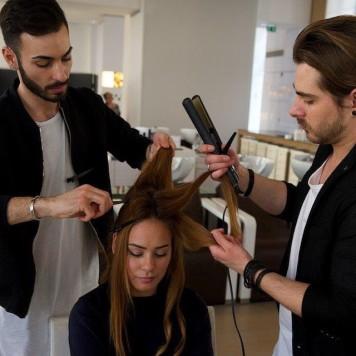 Elegir mejor peluqueria en Cordoba