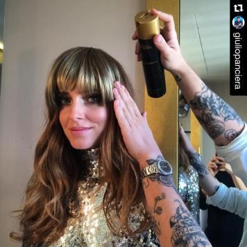 Elegir mejores peluquerias en Cordoba