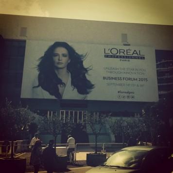 Elegir peluqueria en Cordoba centro