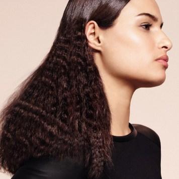 Elegir Peluqueria para tinte de pelo en Cordoba