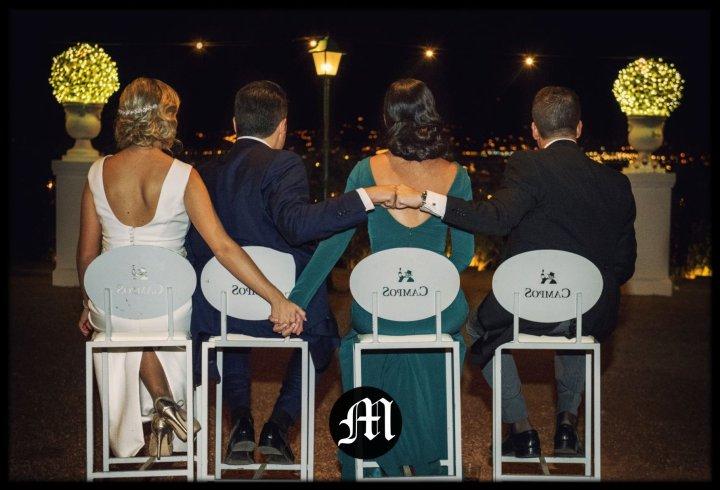 Invitadas a boda Peinados de Ceremonia