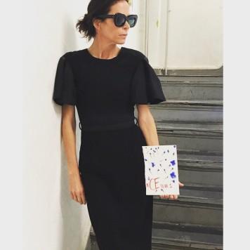 Blog de Moda de Imagen personal en Cordoba