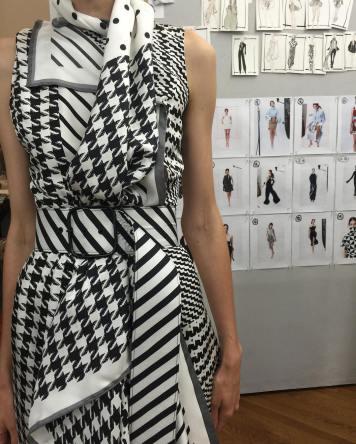 Blog de Moda Divertida en Cordoba