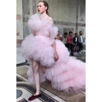 Blog de Moda para Looks en Cordoba