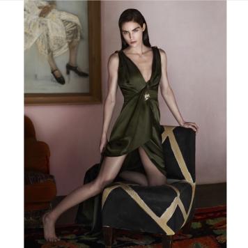 Looks de moda para Combinar en Cordoba