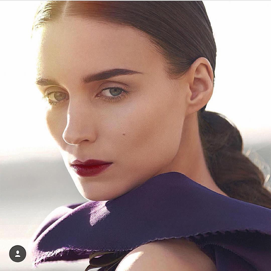 Maquillaje Cosmetica en Cordoba