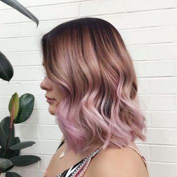 Peluqueria para Color de pelo en Cordoba