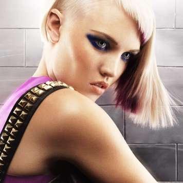 Salon de Belleza depilacion axilas en Cordoba
