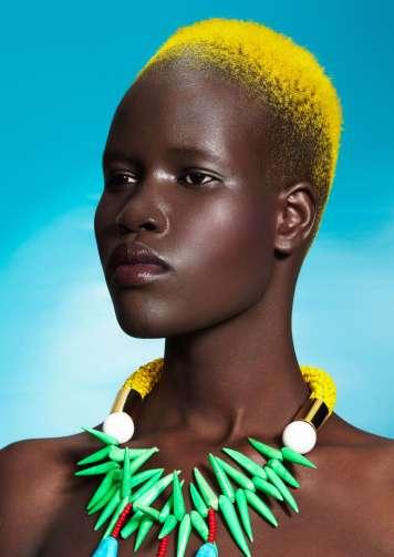 Salon de Belleza depilacion a la cera en Cordoba