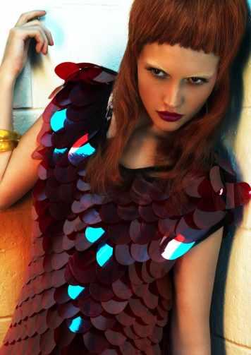 Salon de belleza Manicura Francesa en Cordoba