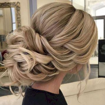 Teñir el pelo de rubio en cordoba