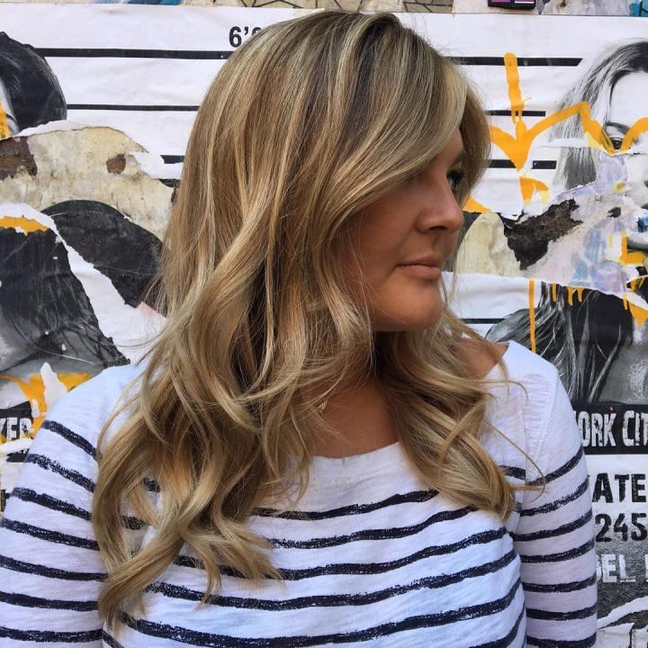Tendencias en Tintes para colores de pelo de este año en Baena