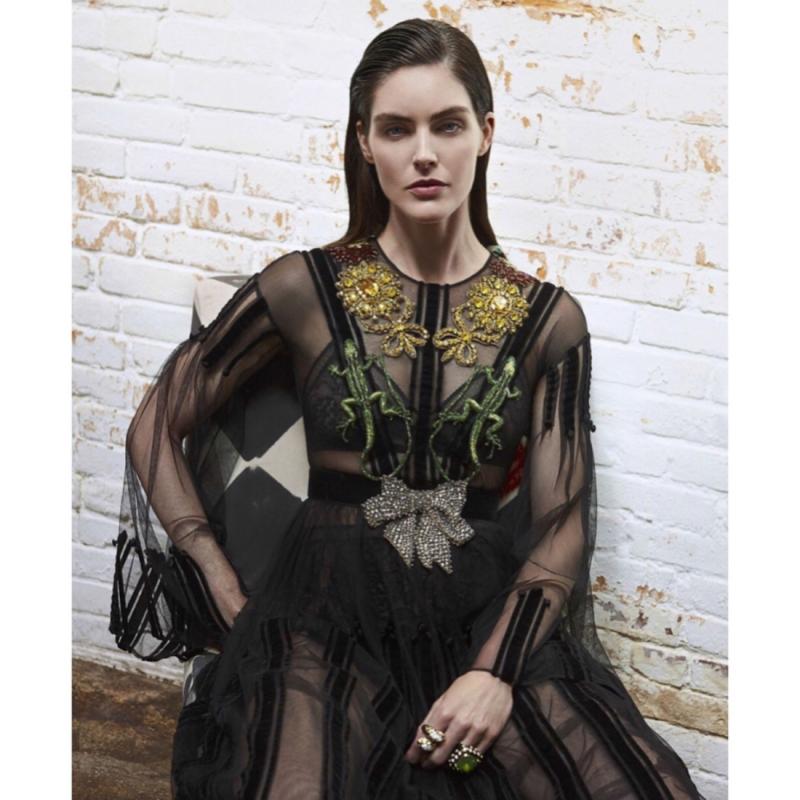 Tendencias Looks de moda en Cordoba