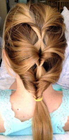 27 Peinados Recogidos para Primera Comunion Bujalance