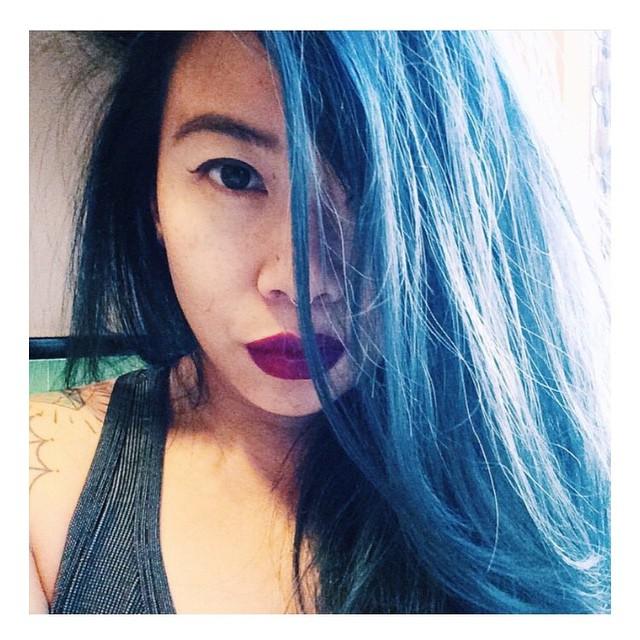 Colores de pelo que favorecen peluqueria cordoba manuela jurado salon - Colores que favorecen ...
