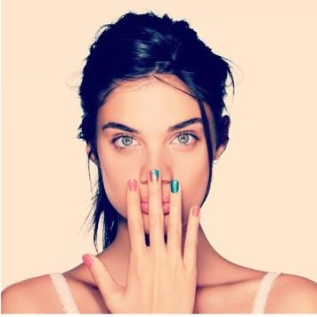 Ejemplos para Maquillarse Natural Antequera