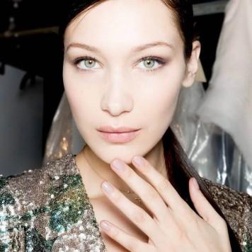 Ejemplos para Maquillarse Natural La Rambla