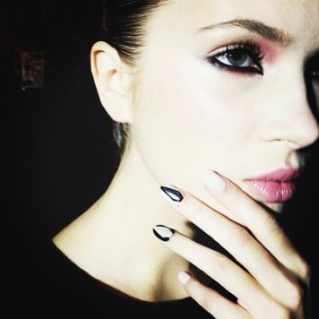 Ejemplos para Maquillarse Natural Villaviciosa de Cordoba