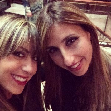 Fotos Selfies para Looks de Ocasion Villafranca