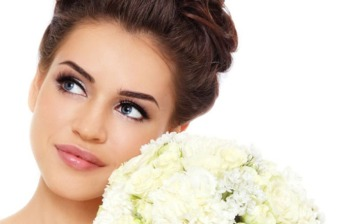 Maquillaje y Peluqueria Novias Cordoba Electromecánicas